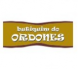 Butiquim do Ordones