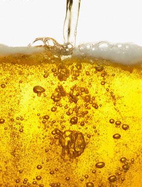 Ano novo com… cerveja!