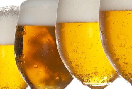 Cervejas de trigo
