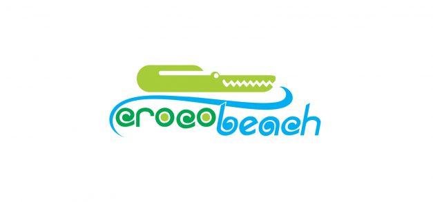 Crocobeach
