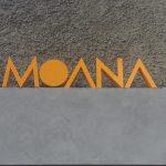 Moana Gastronomia & Arte