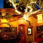 Restaurante Moranga