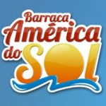 Barraca América do Sol