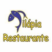 Tilápia Restaurante