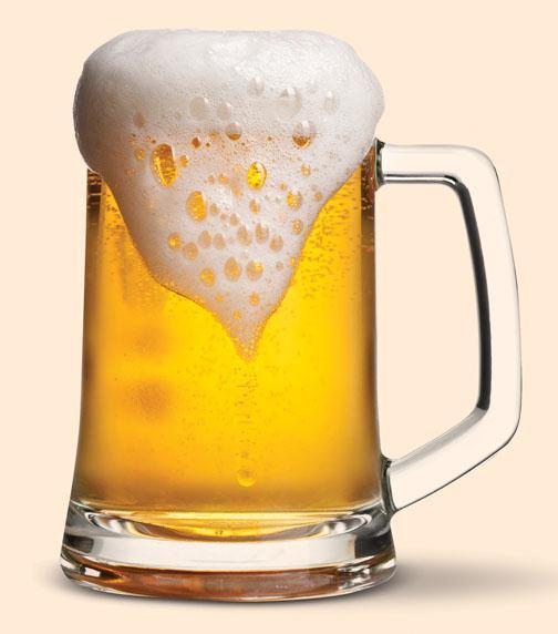 Sabores básicos das cervejas: o amargor