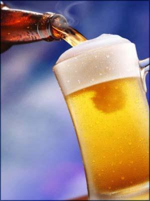 Sabores básicos nas cervejas: o azedo