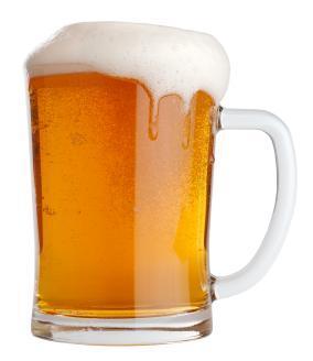 Sabores básicos nas cervejas: o doce