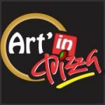Art'in Pizza