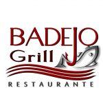 Badejo Grill