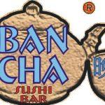Ban-Cha