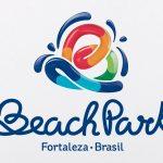 Beach Park
