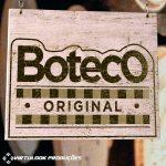 Boteco Original