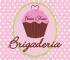 Brigaderia Festa Show