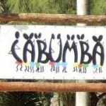Cabumba
