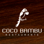 Coco Bambu Frutos do Mar