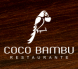 Coco Bambu Frutos do Mar