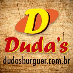 Duda's Burger