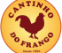 Cantinho do Frango