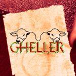 Gheller Churrascaria