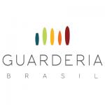 Guarderia Brasil