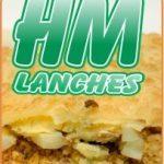 HM Lanches