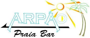 Arpão Praia Bar