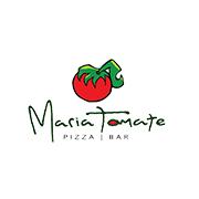 Maria Tomate
