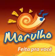 Marulho