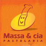 Massa & Cia Pastelaria