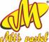 Mit's Pastel