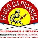 Paulo da Picanha