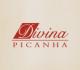 Divina Picanha