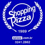 Shopping Pizza