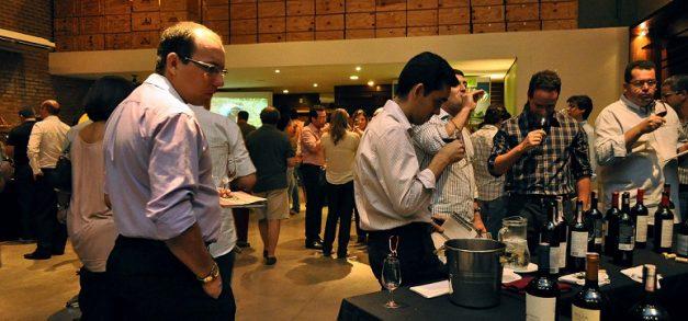 Vinho Fest Fortaleza: Festival oferece degustação de vinhos