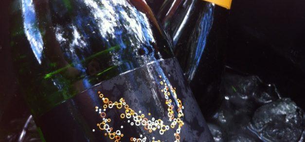 Cresce consumo de espumantes na terra da caipirinha e da cerveja