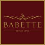 Babette Bistrot e Pães