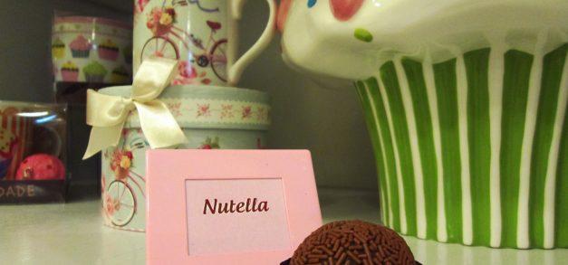 Docerias de Fortaleza: lugares para os amantes de doces