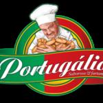 Padaria Portugália