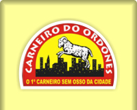 Carneiro do Ordones