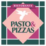 Pasto e Pizzas