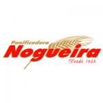Panificadora Nogueira