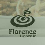 Florence L'Escale