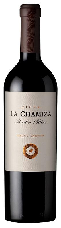 Vinhos do Chile e da Argentina na seleção do ClubeW