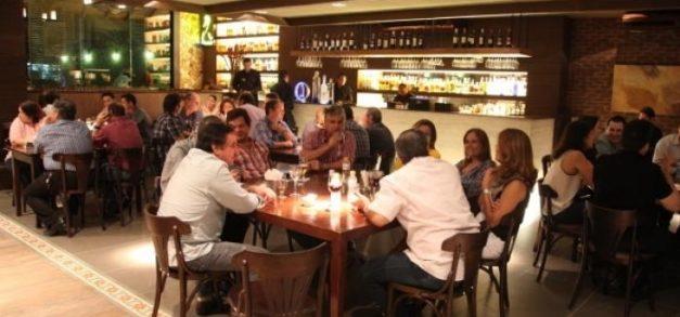 Santa Grelha e La Pasta Gialla vão abrir unidades no Iguatemi Expansão