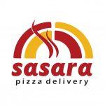 Sasara Pizza