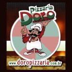 Pizzaria Doro