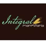 Integral Fit