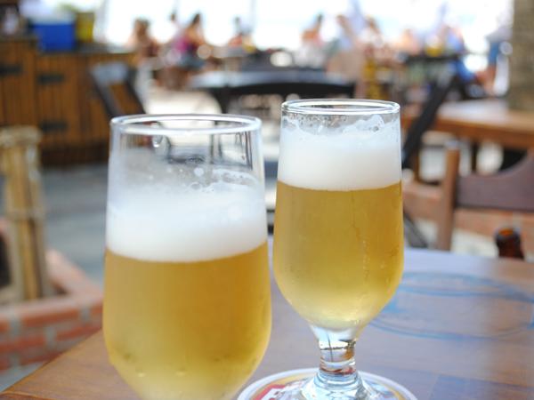 Dicas especiais para aproveitar melhor a cerveja