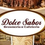 Dolce Sabor Browneria & Cafeteria