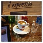Il Espresso